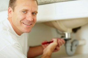Drain Cleaning Fort Lauderdale