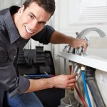 Types of Plumbing Services in Charlottesville